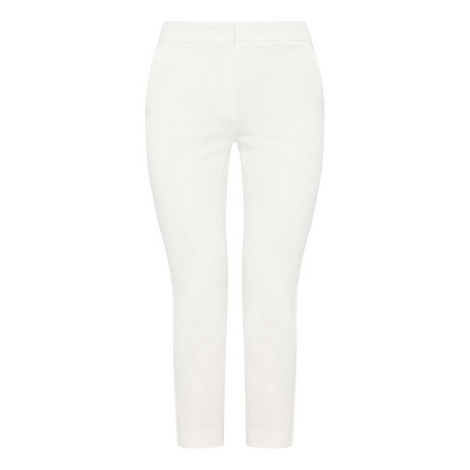 Madison Trousers, ${color}