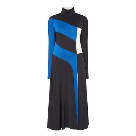 Pepe Dress, ${color}