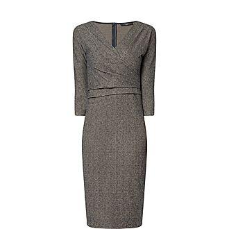 Pergola Dress