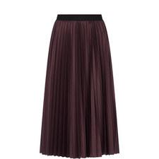 Perle Skirt