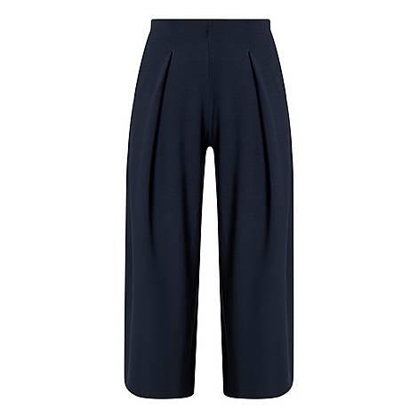 Pevera Trousers, ${color}
