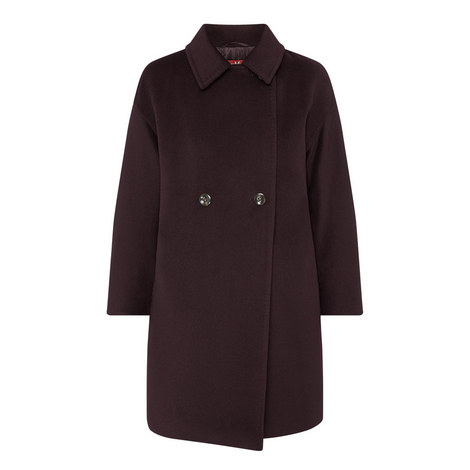 Piroga Coat, ${color}