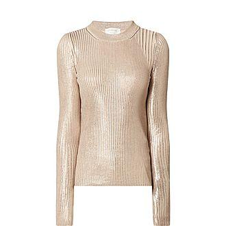 Piroghe Sweater