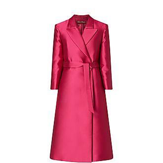 Pompei Coat