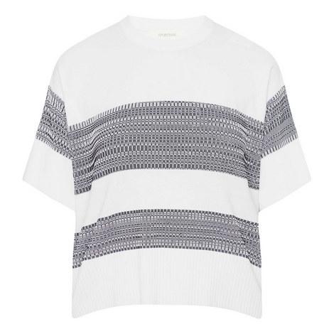 Pomposa Sweater, ${color}