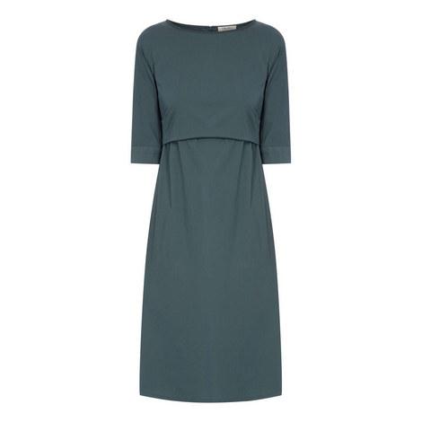 Primo Dress, ${color}