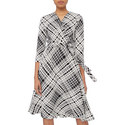 Radice Dress, ${color}