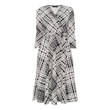 Radice Dress