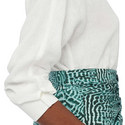 Ramino Shirt, ${color}