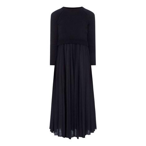 Re Cordelet Dress, ${color}