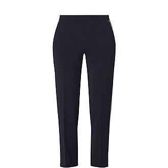 Remo Trousers