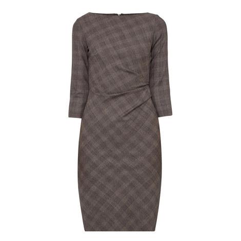Riber Dress, ${color}