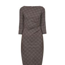 Riber Dress