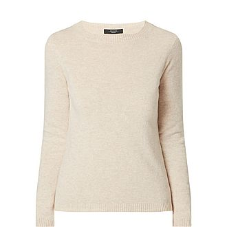 e1f799aeba1 Womens Knitwear | Sweaters & Cardigans For Women | Brown Thomas
