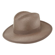 New in WEEKEND MAX MARA Rolle Hat €85.00 02e443c92b7