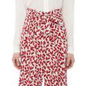 Rubino Trousers, ${color}
