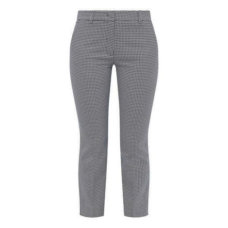 Sabato Trousers, ${color}