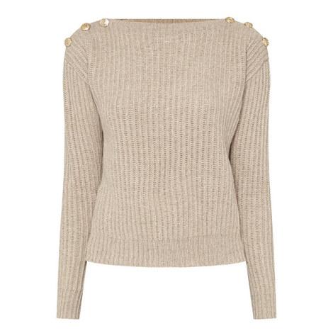 Salpa Sweater, ${color}