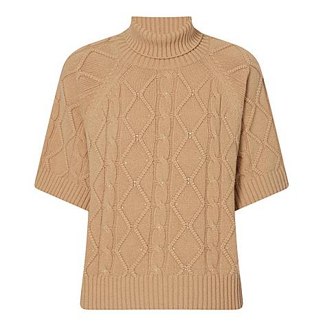 Sandalo Sweater, ${color}