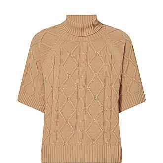 Sandalo Sweater
