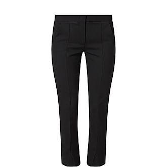 Sassari Trousers