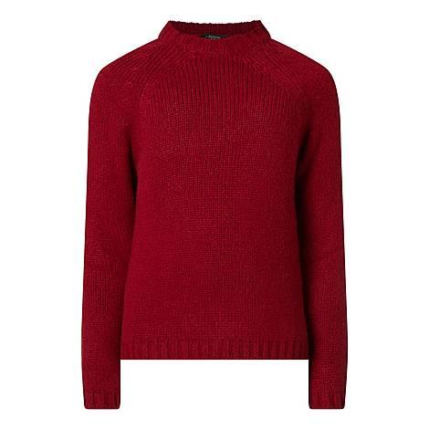 Saturno Sweater, ${color}