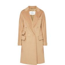 Scout Coat