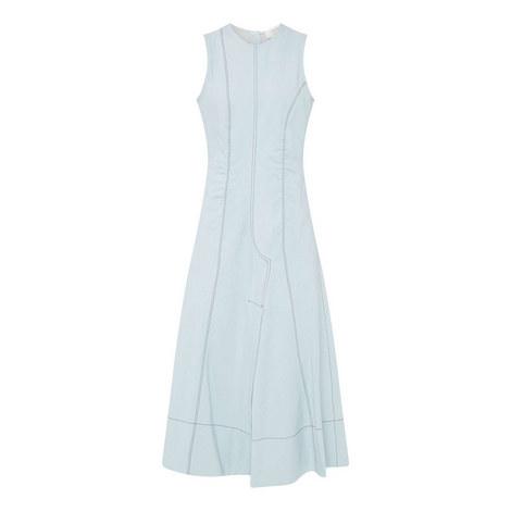 Siena Dress, ${color}