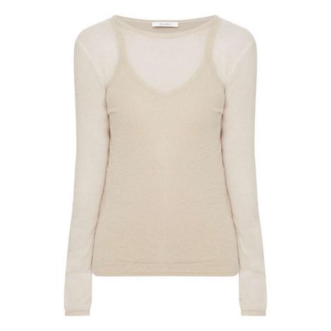 Spalato Sweater, ${color}