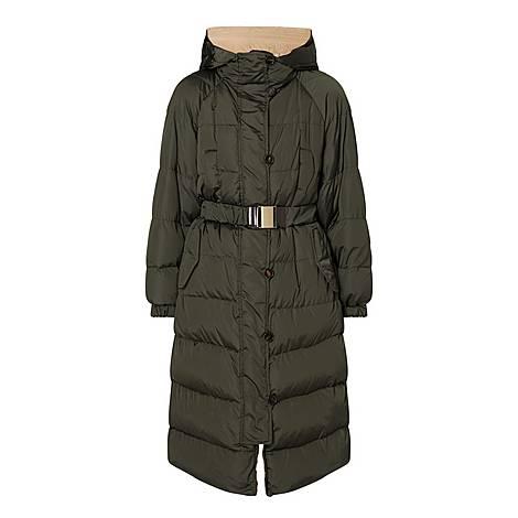 Sporty Coat, ${color}