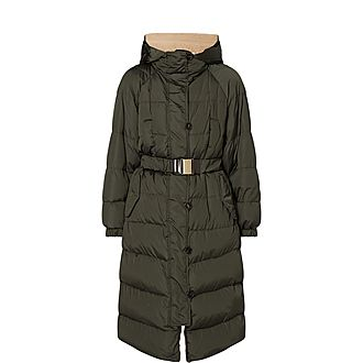 f6b101ffd Womens Jackets   Stylish Coats For Women   Brown Thomas
