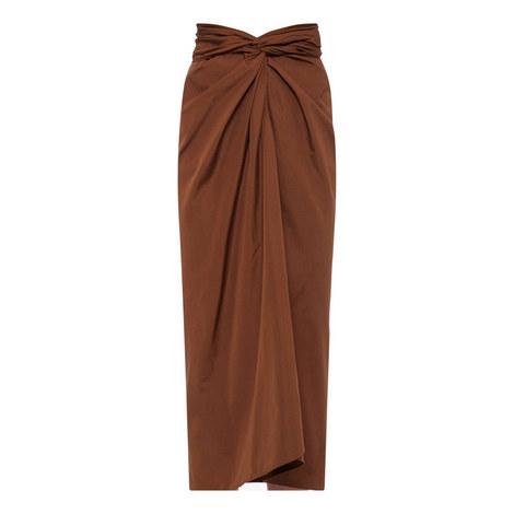 Tacito Skirt, ${color}