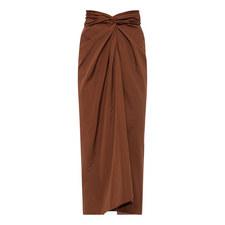 3ec106d30da MAX MARA Tacito Skirt €295.00