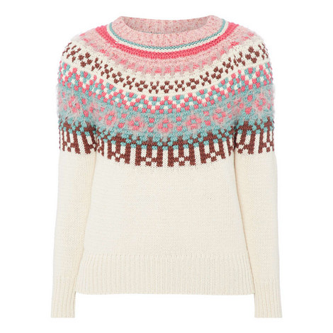 Talpa Cordelet Sweater, ${color}