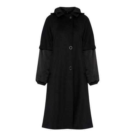 Tarina Coat, ${color}