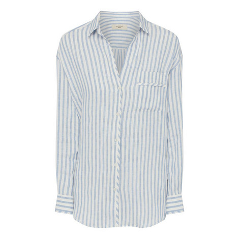 Tarocco Advantage Shirt, ${color}