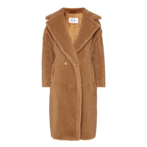 Teddy Coat, ${color}