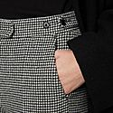 Theran Trousers, ${color}