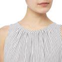 Tenace Dress, ${color}