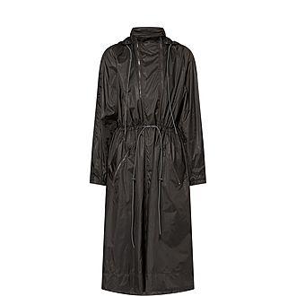 Tenna Coat