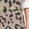 Thomas Wool Skirt, ${color}