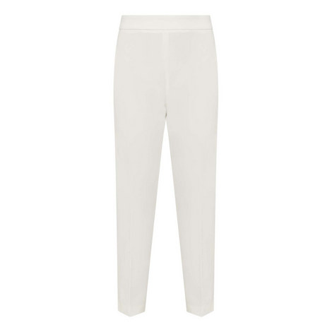 Toledo Trousers, ${color}