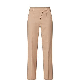 Torino Tailored Trousers