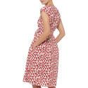Tubinga Dress, ${color}