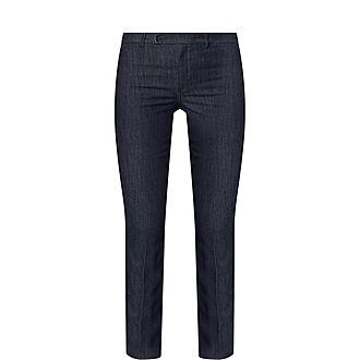 Ussita Jeans
