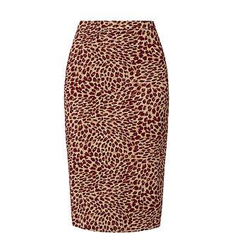 Vasto Skirt