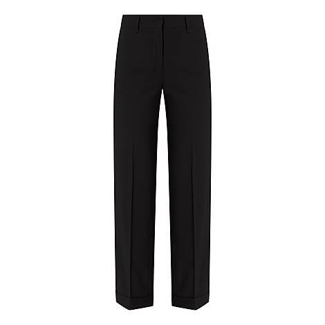 Vertigo Trousers, ${color}