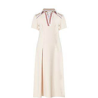 Vetrino Dress