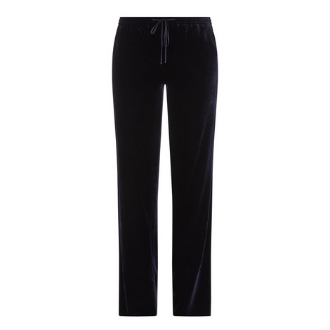 Vetro Trousers, ${color}