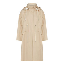 Vieste Parka Coat